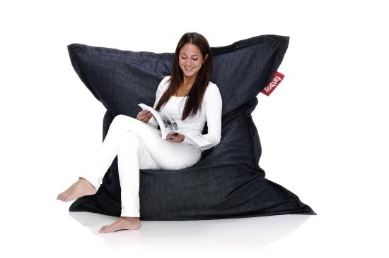 Pleasant Furniture Thats One Dope Ass Canadian Tuxedo Page 2 Inzonedesignstudio Interior Chair Design Inzonedesignstudiocom