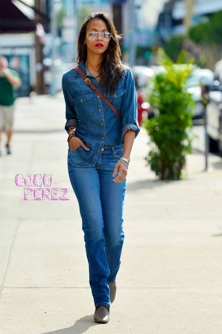 zoe-saldana-wears-canadian-tuxedo-all-denim-outfit__oPt