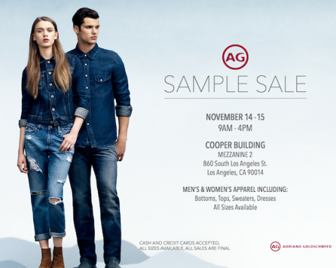 xag-jeans-sample-sale-november-2013.png.pagespeed.ic.U71s0H7sOK